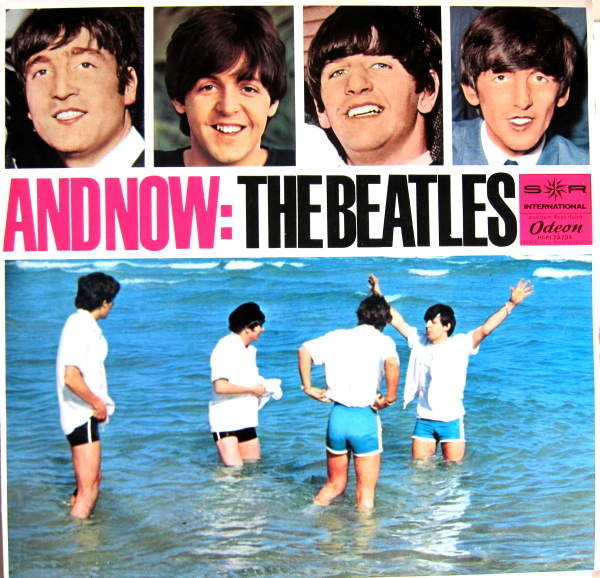 http://fabfour.de/wp-content/uploads/2014/03/And-Now-The-Beatles-Front-73-735.jpg