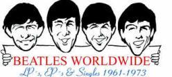 Beatles Worldwide