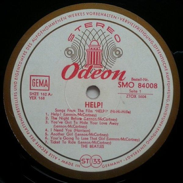 SMO 84 008